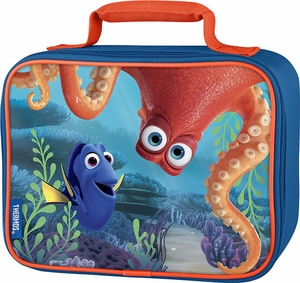 Thermos Finding Dory Lunch Kit - Click to enlarge