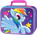 Thermos My Little Pony Lunch Kit