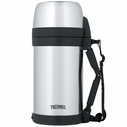 Thermos 48 oz Wide Mouth Bottle
