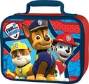 Thermos Paw Patrol Lunch Kit