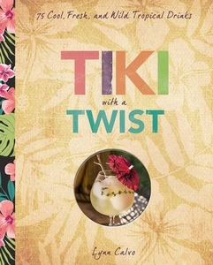 Tiki With A Twist - Click to enlarge