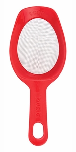 Tovolo 1 Cup Scoop & Sift - Click to enlarge
