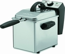 Waring 2 Quart Deep Fryer