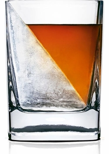 Whiskey Wedge by Corkcicle - Click to enlarge