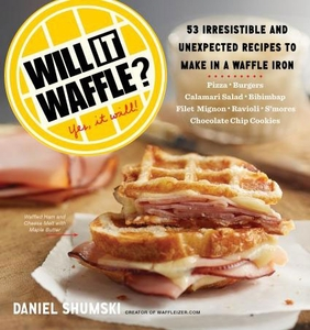 Will It Waffle? - Click to enlarge