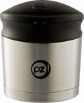 Zak Designs Stainless Steel Food jar