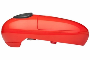 Zyliss EasiCan Electronic Can Opener - Click to enlarge