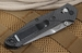 Benchmade 940-1 Carbon Fiber Folding Knife