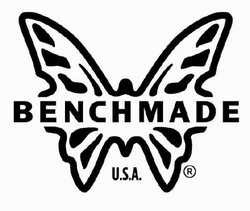 Benchmade Pens