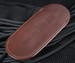 Chris Reeve Calfskin Leather Pouch - Large