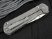 Chris Reeve Large Sebenza 21 CGG We the People Graphic