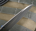 Chris Reeve Large Sebenza Insingo Folding Knife
