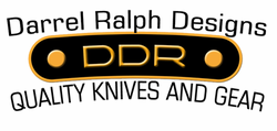 Darrel Ralph Designs