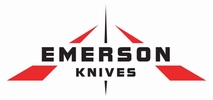 Emerson Knives