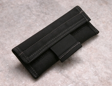 """Exclusive Folding Knife Case by Maxpedition 6"""" Envelope Style"""