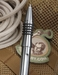 Exclusive Matthew Martin Titanium GB Click Pen