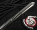 Rick Hinderer Extreme Duty Pen - Stainless Steel - Tactical Pen