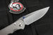 Chris Reeve Large Inkosi - Left Handed