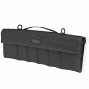 Maxpedition Dodecapod 12 Knife Padded Carry Case