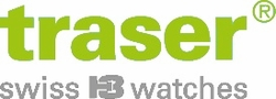 Traser Watches