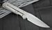 Chris Reeve Small Sebenza 21 CGG We The People