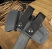 Winkler Knives Hammer Combat Axe - Caswell and Micarta