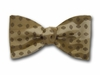 "Bow Tie ""Army"""