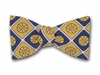 "Bow Tie ""Basketball Magic"""
