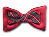 "Bow Tie ""Gift Wrap"""