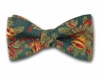 "Bow Tie ""Christmas Bells"""