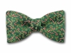 "Bow Tie ""Christmas"" CH1015"