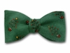 "Bow Tie ""Starry Tree"" CH1016"