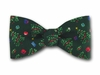 "Bow Tie ""Christmas Tree"" CH1021"