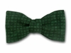 "Bow Tie ""Evergreen"" CH1013"