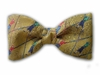 "Bow Tie ""Links"""