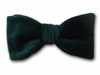 "Bow Tie ""Green Velvet"" JC1078"