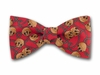 "Bow Tie ""Jingle Bells"""