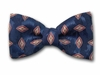 "Bow Tie ""Lux"""