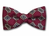 "Bow Tie ""Opulence"""