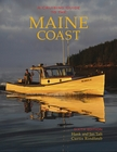 A Cruising Guide to the Maine Coast - 6th Ed.