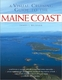 A Visual Cruising Guide to the Maine Coast