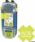 ACR AquaLink View PLB