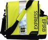ACR Rapid Ditch Express Bag