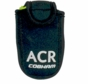 ACR ResQLink Optional Flotation Pouch