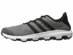 Adidas Terrex Climacool Voyager