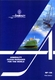 Admiralty Ocean Passages for the World - 5th Ed.