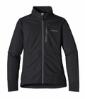 Patagonia All Free Jacket - Womens