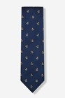 Alynn Neckwear What's the Hold Up Tie