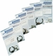 Andersen Winches Service Kits