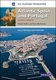 Atlantic Spain and Portugal - 6th Ed.
